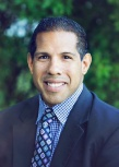 Mortgage Consultant Anthony Rijos